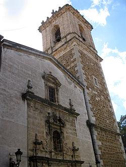 10 Església parroquial de l'Assumpció.jpg