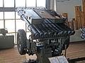 10fach Raketenwerfer IMG 1820.JPG