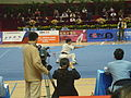 10th all china games Qiang 928.jpg