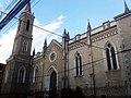 11.1 Iglesia Santa Clara.jpg