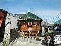 1100Baybay Lopez Polong, Binmaley, Pangasinan 61.jpg