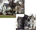 112 Springer Avenue ~ Edwardsvlle, IL 2010s & 1890s.jpg