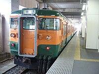 115 series Ryomo-Line Oyama.jpg