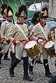 116 - Austerlitz 2015 (24252346561).jpg