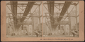 116th st. depot, New York elevated railway. U. S. A, by Kilburn, B. W. (Benjamin West), 1827-1909.png