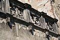 118viki Zamek w Prochowicach. Foto Barbara Maliszewska.jpg