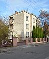 11 Sahaidachnoho Street, Lviv (04).jpg