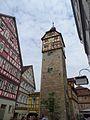 11 Schwabisch Hall mesto (5).JPG