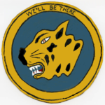 11th Fighter Squadron emblem (WW II).png