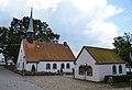 12-08 St. Petri-Kirche Maasholm 02.jpg