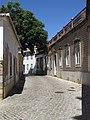 12-09-2017 Rua Rasquinho, Faro old town (5).JPG