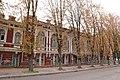 12-101-9003 Губернська земська управа.jpg