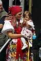 12.8.17 Domazlice Festival 057 (36556664655).jpg