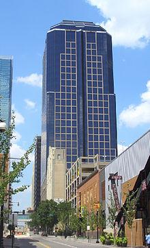 Walnut St Kansas City Mo