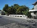 1210Hermosa Bataan National Road 18.jpg