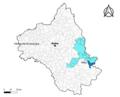 12204-La Roque-Sainte-Marguerite-Canton.png