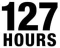 127Hours logo.png