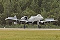 127th Wing Receives Governor 180613-Z-EZ686-014.jpg