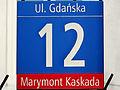 12 Gdańska Street in Warsaw - 01.jpg