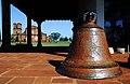 12a-Patrimônio Histórico de São Miguel das Missões-foto fernando gomes.jpg