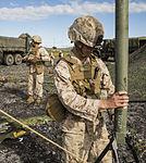 12th Marine Regiment Maneuvers Through Dragon Fire Exercise 15 150307-M-XX123-339.jpg