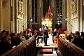 13-12-11-Weihnachtskonzert-Schloßkirche-Schwerin-1.jpg