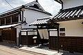 130629 Gojo Shinmachi Gojo Nara pref Japan06n.jpg
