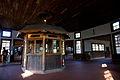 130713 Abashiri Prison Museum Abashiri Hokkaido Japan61s3.jpg