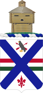 130th Infantry Regiment Coat of Arms.png
