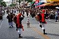 131027 Shuri Castle Festival Naha Okinawa pref Japan02s8.jpg