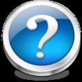 1328101880 Symbol-Help.png