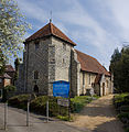 1350689-CHURCH OF ST BARTHOLOMEW.jpg