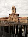 137 Santa Maria des de Vallparadís.jpg
