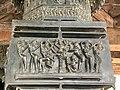 13th century Ramappa temple, Rudresvara, Palampet Telangana India - 129.jpg