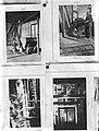 13x18 (4 fotos) Loodwitfabriek, Bestanddeelnr 256-1223.jpg