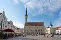 14-08-00-Tallinn-WLM-RalfR-01.jpg