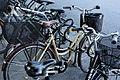14-09-02-fahrrad-oslo-04.jpg