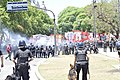 14-12-2017 marcha contra reforma previsional (56).jpg