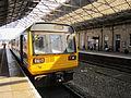 142094 at Huddersfield (1).JPG