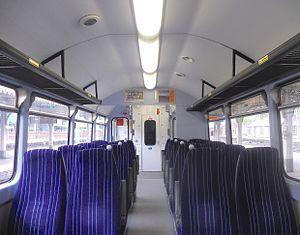 British Rail Class 144