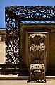 14 Sichovykh Striltsiv Street, Lviv (05).jpg