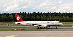 15-04-26-Flugplatz-Nürnberg-RalfR-DSCF4641-05.jpg