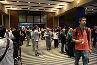 15-07-16-Викимания Мексика до конференции вечернем мероприятии-RalfR-WMA 1192.jpg