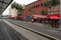 15-07-18-Straßenszene-Mexico-DSCF6513.jpg