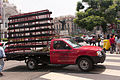 15-07-21-Mexico-Stadtzentrum-RalfR-N3S 9651.jpg