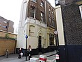 15-17 Black Friars Lane, London 1.jpg