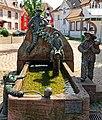 15.7.2019 Besuch in Zell am Harmersbach. 01.jpg