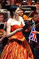 15. Last Night of the Proms in Cracow – Sally Wilson (5).jpg
