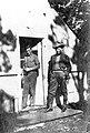 15054 Grand Canyon Ranger Jack Montgomery 1919 (4739115519).jpg
