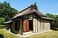 150912 Yoshikawa House Nara Prefectural Folk Museum Yamatokoriyama Nara pref Japan05s3.jpg